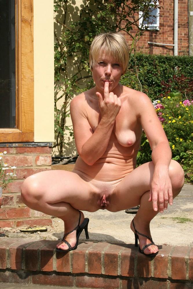 naked virgin china girl pussy