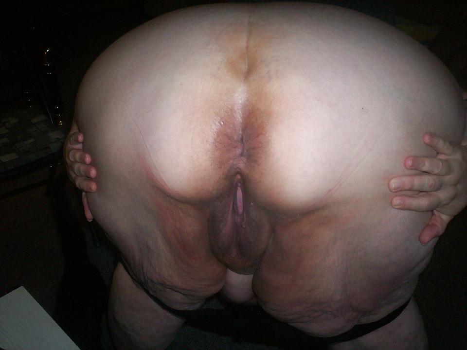 Redhead big boob secretary
