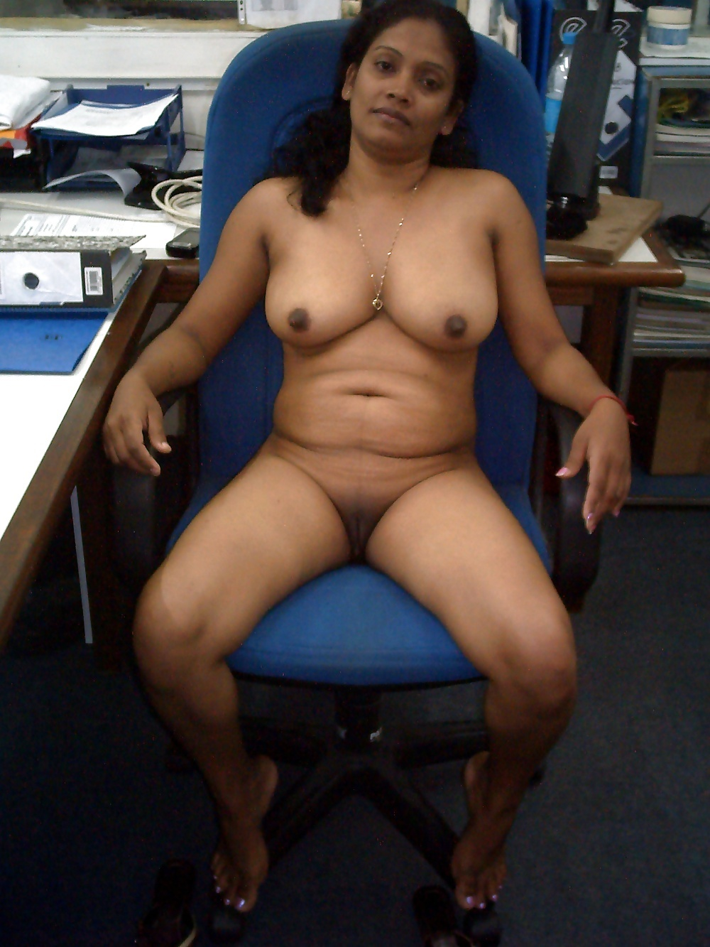 nude indian girl club com