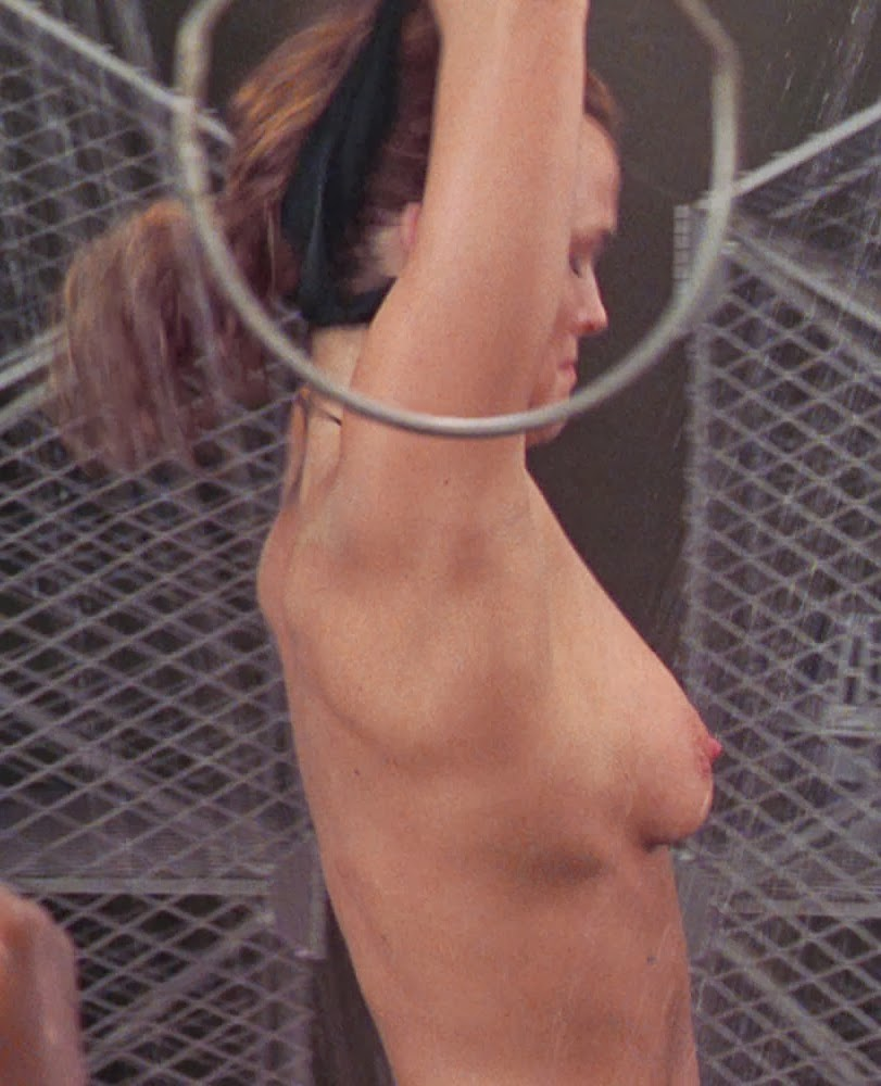 Nude robert pattinson porn