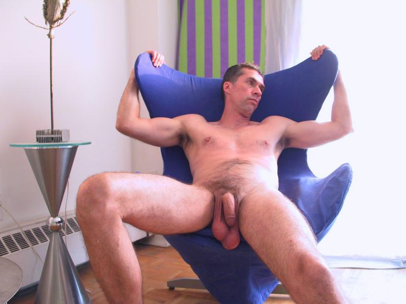Low hangers gay chat shirt guys big balls slang tshirt