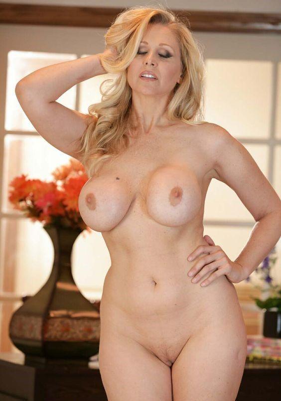Nicole richie nude picture