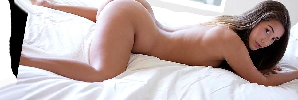 Nude women beach girls topless