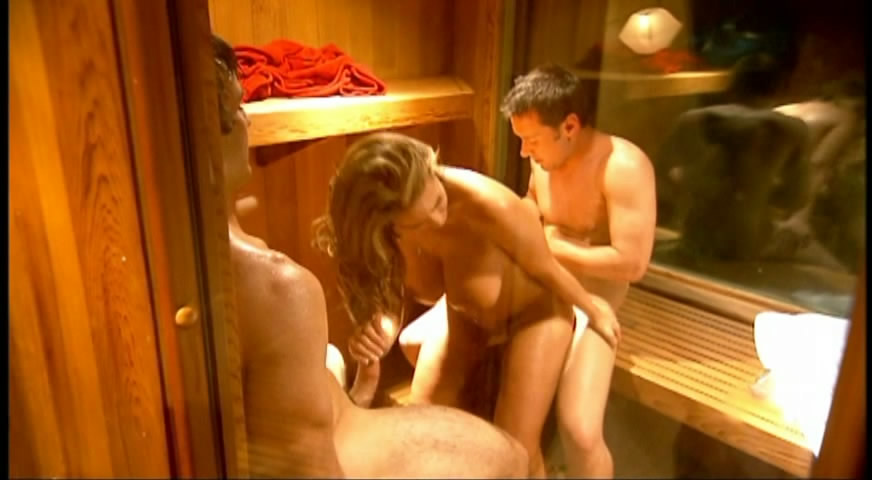 Sex box reality show sparks controversy
