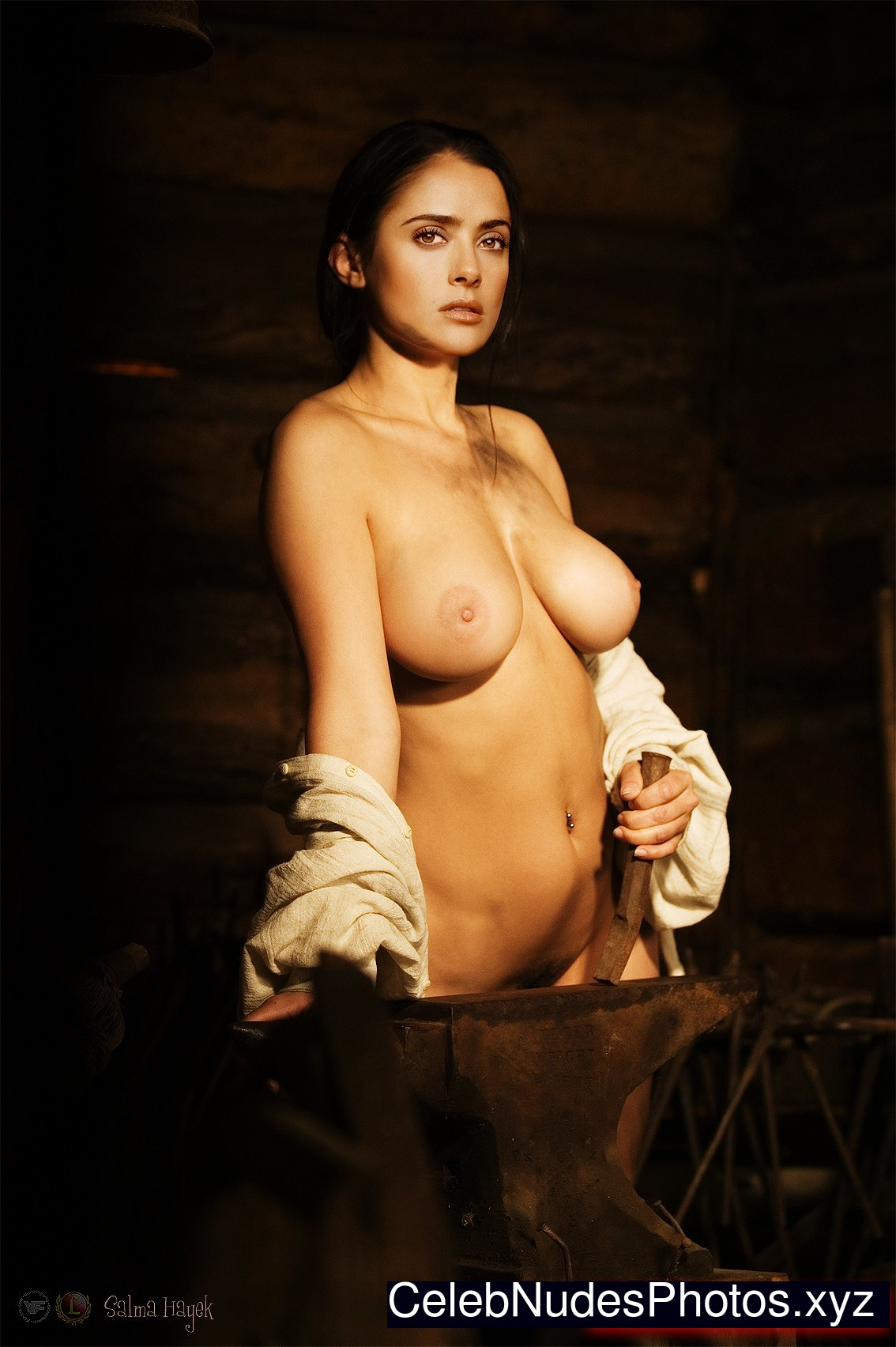 Clip frida hayek nude salma free porn galery, hot sex pics