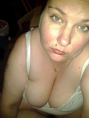 Soundarya nude full photos