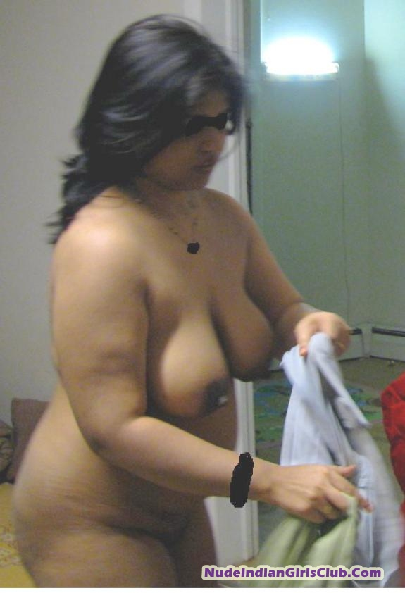 Asian free hose pantie pic sex