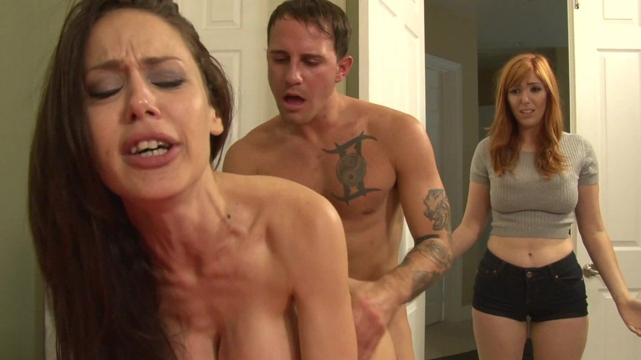 Father fucking daughter gallery