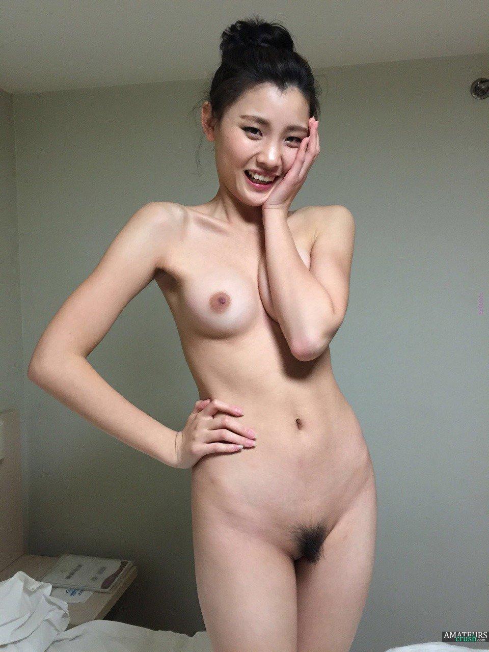 Guts sucking hot babes boobies nude