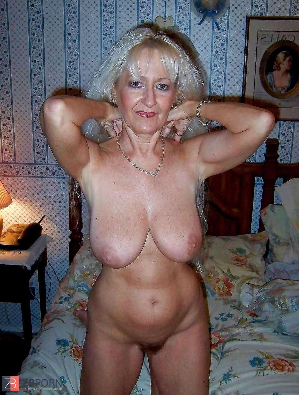 Erotic pantyhose models
