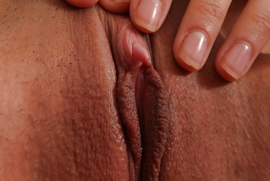 Free Clit Porn Pictures