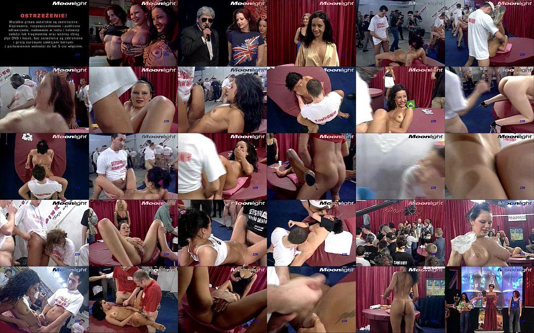 Thai prostitute anal